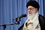 ديلي تلغراف: لا حل مع المسؤولين المتشددين في إيران