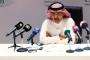 السعودية تجري محادثات مع لبنان بشأن دعم مالي
