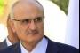 لبنان: النمو صفر إن لم يكن سلبياً… ووزير المالية يعلن عن إصدار سندات بالعملة الأجنبية قريبا