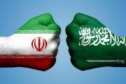 إيران معضلة أكبر من السعودية