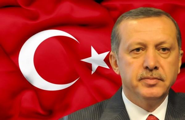 اردوغان يهدد بالمضي منفرداً بـ«تأسيس المنطقة الآمنة لتستوعب 4 ملايين سوري»