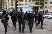 اعتقالات واسعة وحيل أمنية.. النظام المصري يتأهب ضد دعوة مظاهرات الجمعة