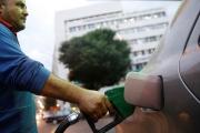أزمة المحروقات: الأسعار سترتفع لمستويات قياسية قريباً؟