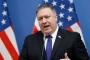 بومبيو: واشنطن ترغب بـ'حل سلمي' للأزمة مع إيران بعد هجمات السعودية