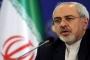 ظريف: أي هجوم من واشنطن أو الرياض على طهران سيؤدي إلى حرب شاملة