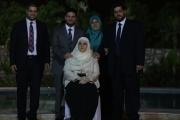 عائلة 'مرسي' في خطر.. وتدعو العالم لإنقاذ ديمقراطية مصر