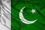 باكستان تعبر عن الدعم الكامل للسعودية بعد الهجمات على منشأتي نفط