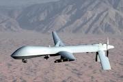 مقتل 30 مزارعا في ضربة جوية أمريكية بشرق أفغانستان