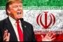 ترامب: نحن أقوياء جدا وحل القضية الإيرانية قد لا يتمّ عبر الطرق السلمية