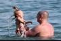 تزايد الممتنعين عن الإنجاب في روسيا