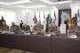 قائد الجيش من الجنوب: لتعزيز التعاون والتنسيق مع اليونيفيل