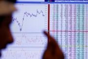 البورصة السعودية ترتفع قبيل الإنضمام إلى مؤشرات لأسواق الأسهم الناشئة