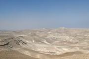 النقب: ثلاث قرى عايشت التمييز وتواجه شبح التهجير