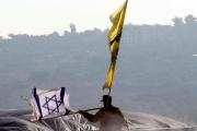 سلطة الخديعة في جدلية حزب الله وإسرائيل