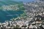 إشارات سعودية إيجابية تجاه لبنان... ولكن ماذا عن المساعدات الدولية؟