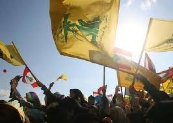 أعلنت وزارة العدل الأميركية اتّهام عضو مفترض في 'حزب الله