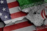 'هآرتس': التحالف ضد إيران وصل إلى طريق مسدود