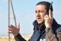 حسين مرتضى في «الإخبارية السورية»