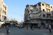 جولة جديدة في مجلس الأمن: روسيا والصين تُفشلان قراراً في شأن إدلب