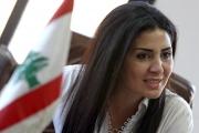 إعادة محاكمة سوزان الحاج