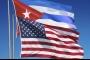 كوبا في قفص اتّهام زعزعة استقرار واشنطن