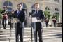 فرنسا ملتزمة بتنفيذ مقررات سيدر.. والحريري: حان وقت إطلاق الاستثمارات