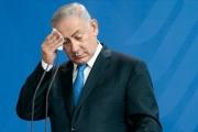 نتائج الانتخابات الإسرائيليّة.. مأزق محتّم يضع نتانياهو أمام بداية النهاية