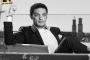 محمد علي يطالب وزير الدفاع باعتقال السيسي، ويكشف عن موعد نزوله إلى مصر