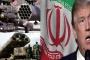 المصرف المركزي الإيراني يعلّق على العقوبات الأميركية  اقرأ المقال كاملا