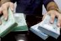 لبنان يستطلع خليجياً ودولياً لجذب اكتتابات وإيداعات بالدولار