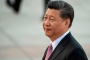 مخاوف من تدهور نمو الصين تحت 6 بالمئة