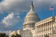 الكونغرس وحل المشكلات الصعبة