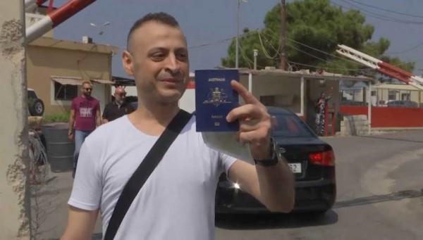 عامر الخياط: حبسوني ثلاث سنوات ثم قالوا 'أنت بريء'