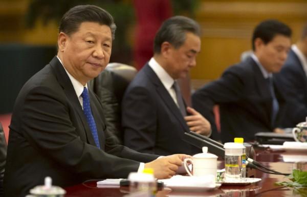 الصين تختبر ولاء صحفييها لـ «فكر» الرئيس شي جين بينغ قبل تجديد اعتمادهم