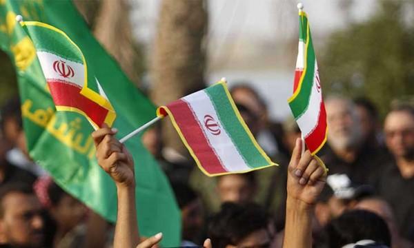 إيران على مفترق طرق الدبلوماسية الدولية