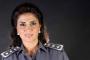 سوزان الحاج إلى محاكمة جديدة وجرمانوس 'تحت المقصلة'