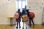 مصائب التعليم الخاص على الأهل والمعلمين: 'روضة الفيحاء' نموذجاً