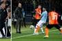 هل أثّر غوارديولا على كرة القدم الإنجليزية؟
