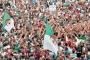 آلاف المتظاهرين في الجزائر رفضاً للانتخابات الرئاسية