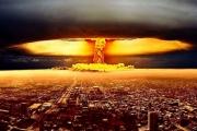 «نهاية العالم».. هل تبدأ من دول الخليج؟