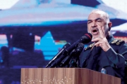 إيران تصعّد خطابها العدائي وتتوعد بـ«ساحة معركة»