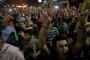 اللبنانيون يدعمون المصريين: ثوار الحناجر.. وثوار الكيبورد