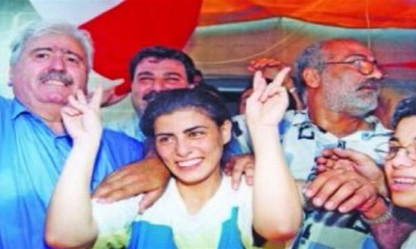 أوهام لبنانية أثارها سجالٌ حول عميل