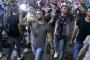 الذي أخرج المتظاهرين بمصر هل يمكنه التحكم فيهم؟