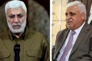 تهميش أبو مهدي المهندس في قيادة «الحشد» العراقي