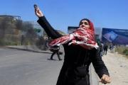 من الصراع على الأرض إلى الصراع على الحقوق