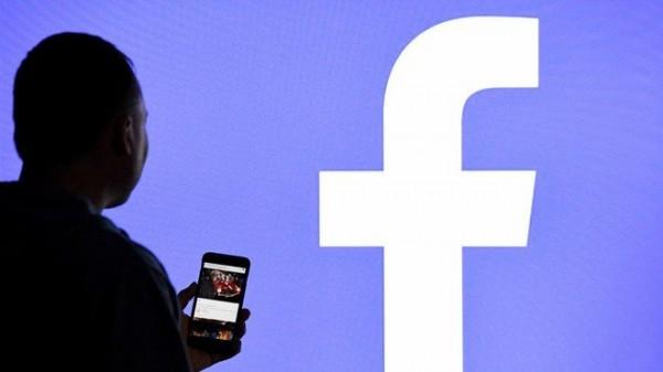 'فيسبوك' تعلق عشرات الآلاف من التطبيقات بسبب مخاوف بشأن البيانات