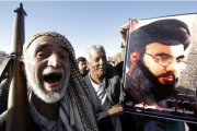 إيران تتلطى وراء الحوثيين.. الإنكسار في معرض «الإنتصار»!
