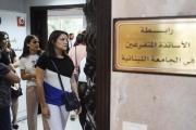 متعاقدو 'اللبنانية': ملف التفرّغ المفخخ طائفياً يسمِّم الجامعة ومجلسها