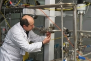 تغيير قواعد اللعبة: برنامج إيران لتخصيب اليورانيوم